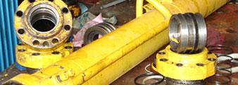 remanofacturacion-cilindros-hidraulicos