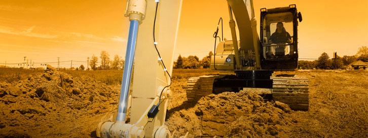 cilindro-hidraulico-excavadora