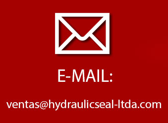 EMAIL-2